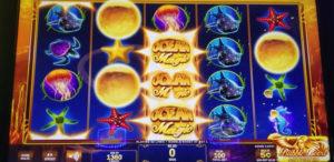 Online Casino Ibet888
